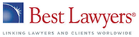 best_lawyer_logo_200w